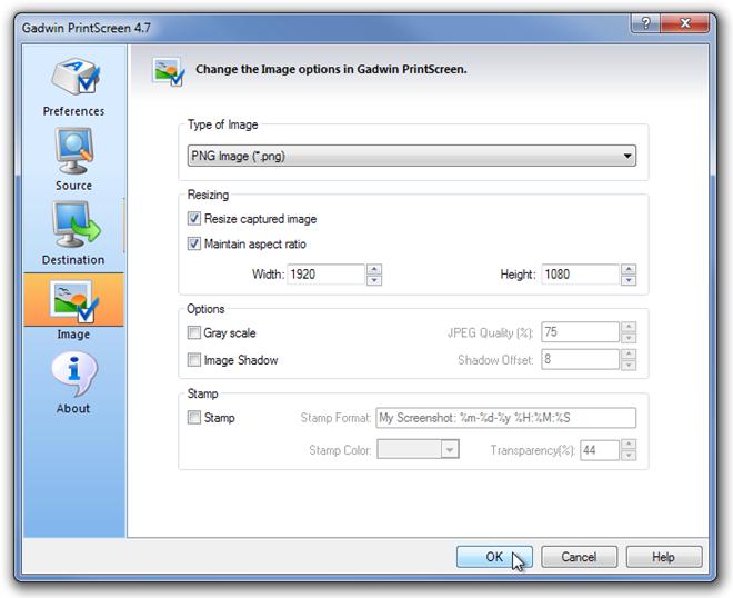 Gadwin PrintScreen 4.7.png 4