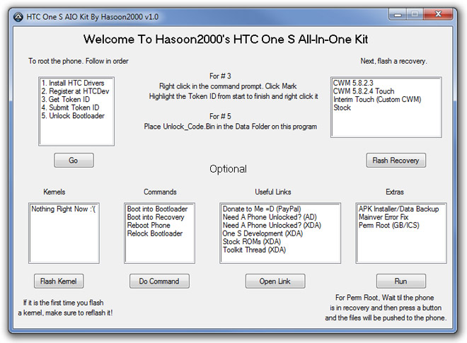 HTC-One-S-AIO-Kit-By-Hasoon2000
