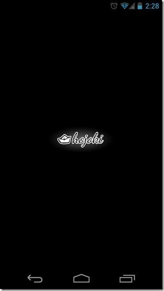 Hojoki-Android-iOS-Splash
