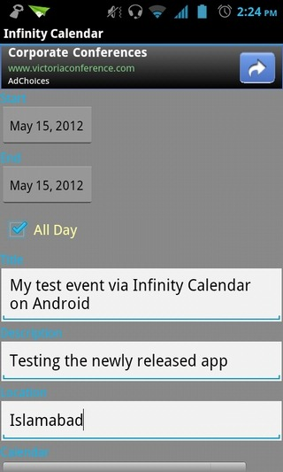 Infinity-Calendar-Android-New-Event1