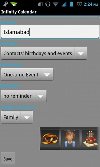 Infinity-Calendar-Android-New-Event2