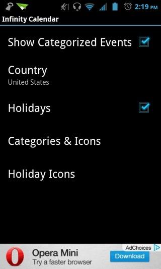 Infinity-Calendar-Android-Settings0