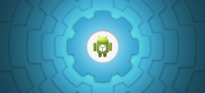 Install-Any-Android-App-As-System-App