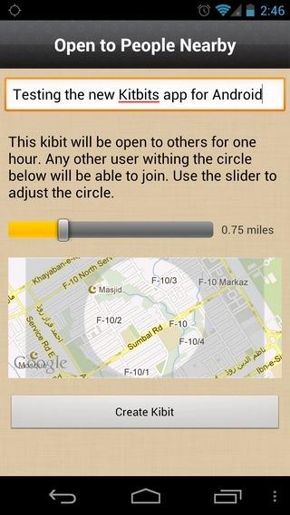 Kibits-Android-New-Kibit