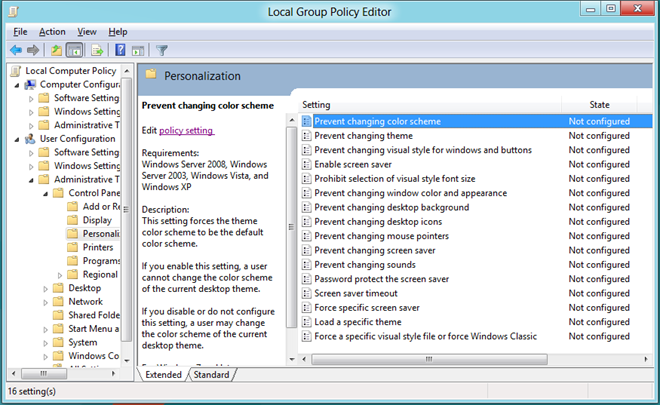 Local-Group-Policy-Editor_2012-05-31_16-32-07.png