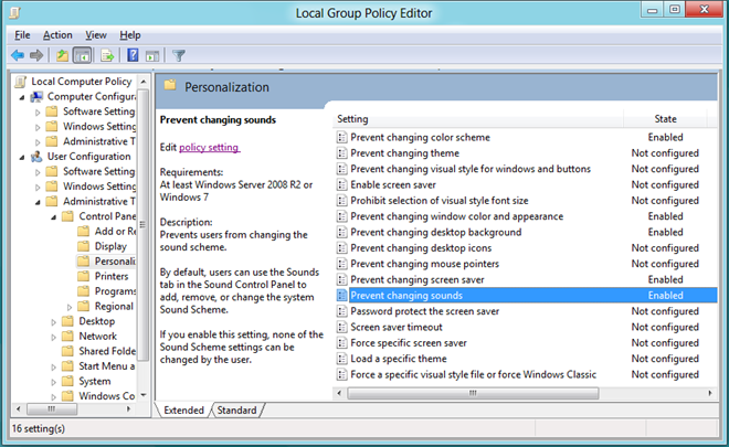 Local-Group-Policy-Editor_2012-05-31_16-34-47.png
