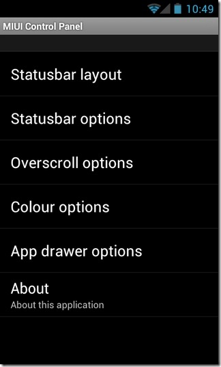 MIUI-4-Launher-Port-Android-Control-Panel