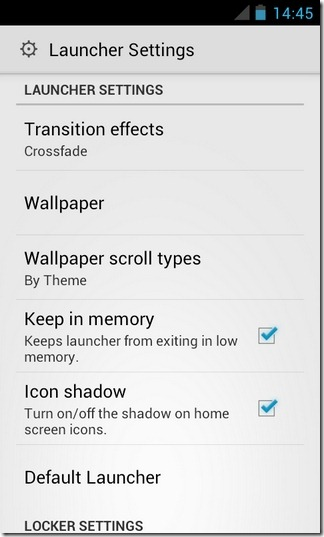 MIUI-4-Launher-Port-Android-Settings1