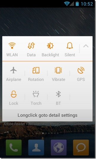 MIUI-4-Launher-Port-Android-Toggle-Widget