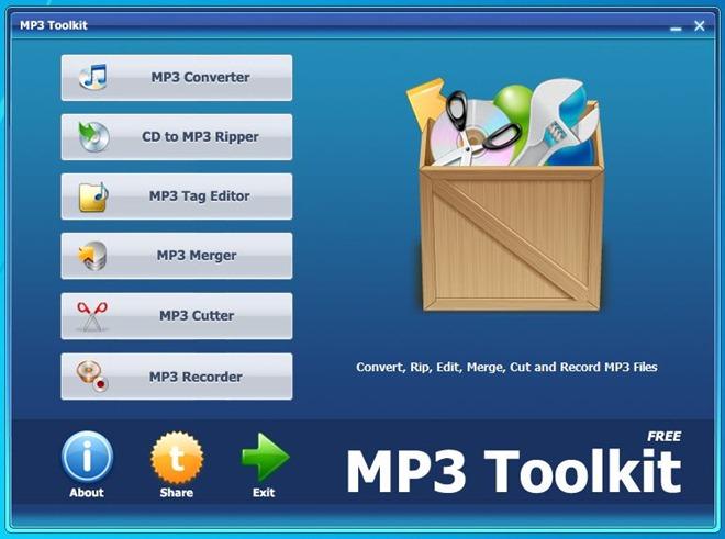MP3-ToolKit.jpg