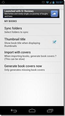 Mantano-Reader-Android-Settings2