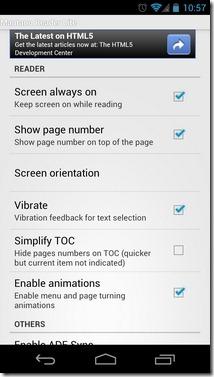 Mantano-Reader-Android-Settings3