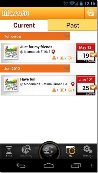 Masatu-Android-iOS-Me