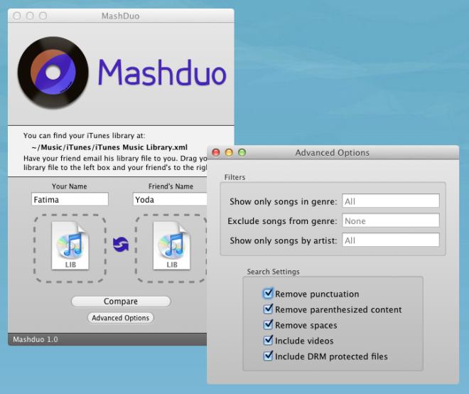Mashduo-options.png