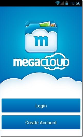 MegaCloud-Android-Login.jpg