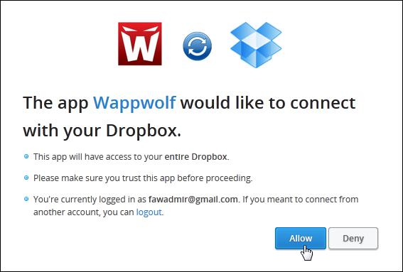 Mozilla-Firefox_2012-05-22_13-32-31.png