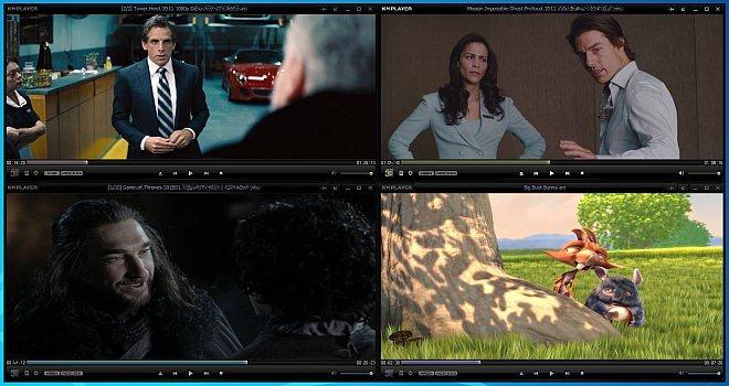 Multiple-Videos.jpg
