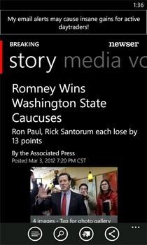 Newser-Story.jpg