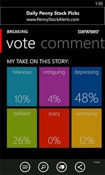 Newser-Votes.jpg