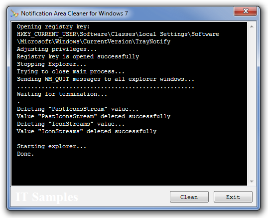 Notification-Area-Cleaner-for-Windows-7.png