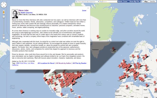 Novels On Location - 300 Novels348 Locations - Google Chrome_2012-05-09_12-17-43