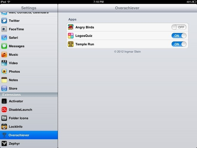 Overachiever-iPad.jpg
