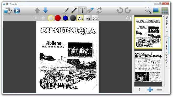PDF-Presenter.jpg