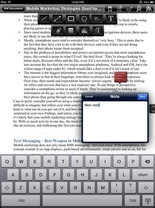 PDF-Reader-Pro-File-Options.jpg