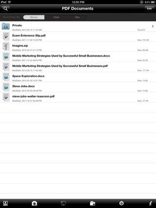 PDF-Reader-Pro-Home.jpg