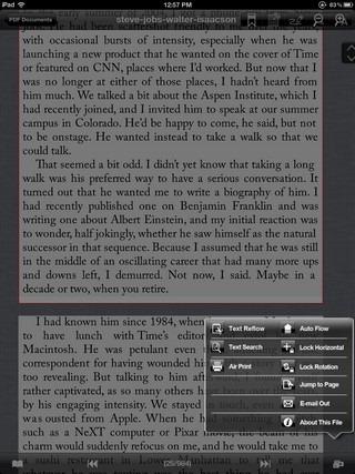PDF-Reader-Pro-Reading-Options.jpg