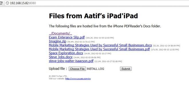 PDF-Reader-Pro-WiFi-Share.jpg