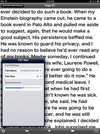 PDF-Reader-Text.jpg