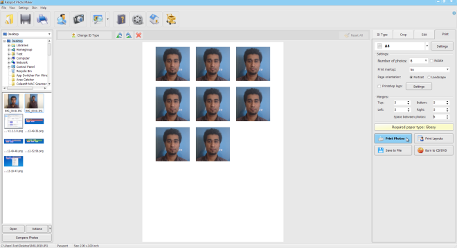 Passport Photo Maker.png Finish