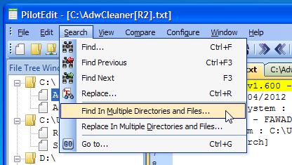 PilotEdit-CAdwCleanerR2.png
