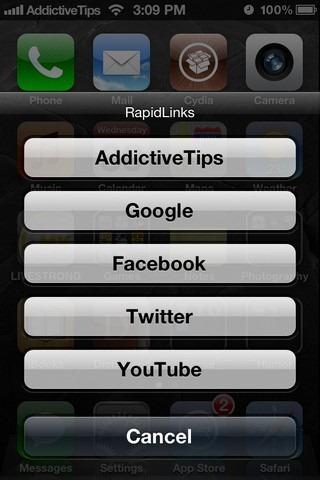 RapidLinks.jpg