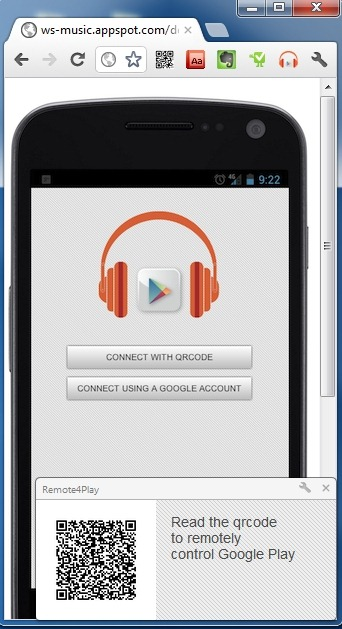 Remote4Play-Android-iOS-Chrome-Extension1