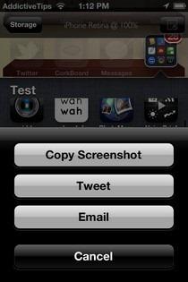 Screenshot-Journal-Options.jpg