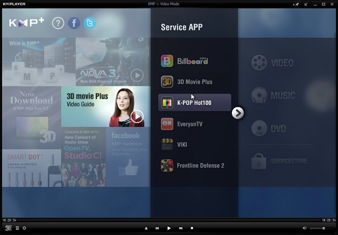 Service-Apps.jpg