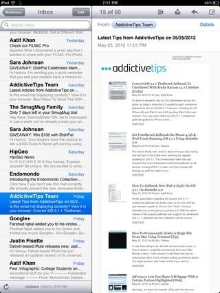 SplitMail-iPad.jpg