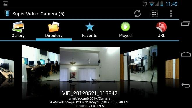 Super-Video-Andorid-3D-Gallery.jpg