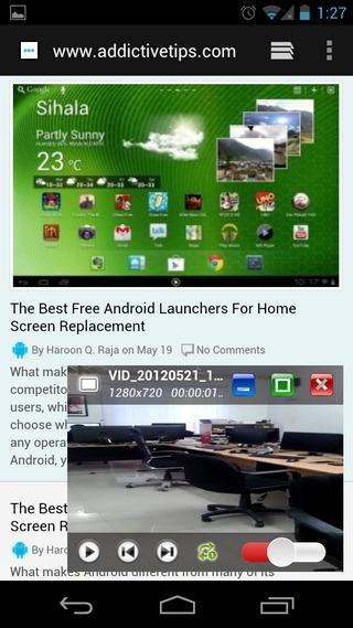 Super-Video-Andorid-Browser.jpg