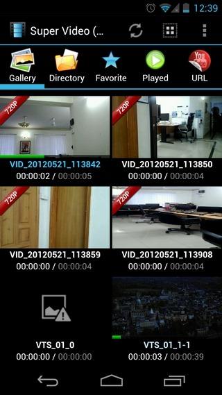 Super-Video-Andorid-Gallery.jpg