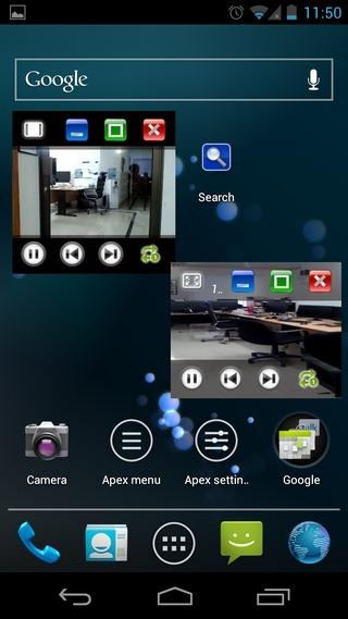 Super-Video-Andorid-Sample1.jpg