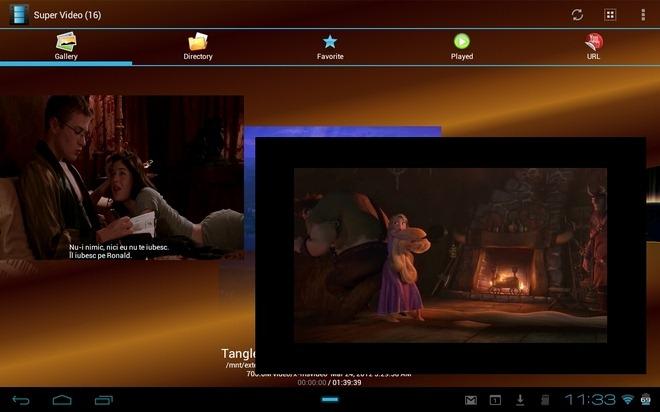 Super-Video-Andorid-Tablet.jpg
