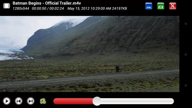 Super-Video-Andorid-Video-Player.jpg