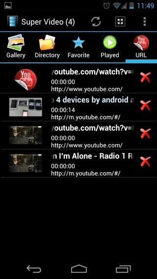 Super-Video-Andorid-YouTube.jpg