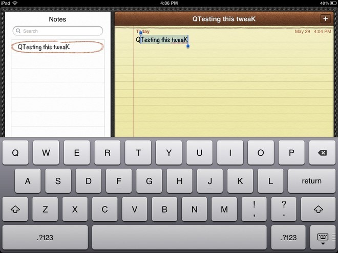 SwipeSelect-iPad.jpg
