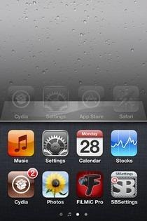 Switchy-App-Switcher.jpg