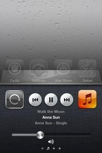 Switchy-Music.jpg