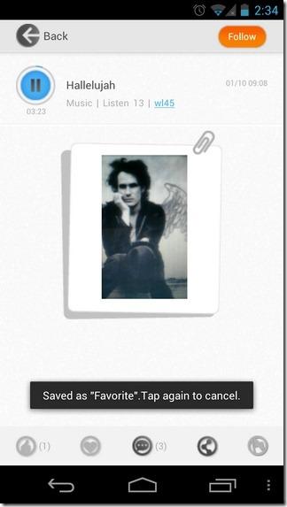 Talpic-Android-iOS-Audio